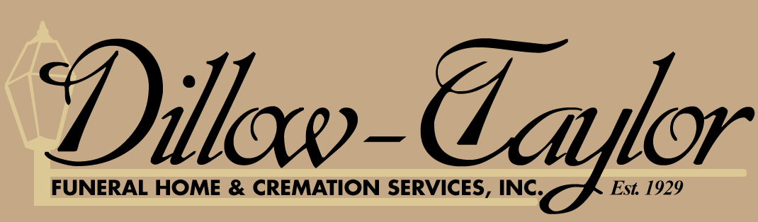 Dillow-Taylor Funeral Home and Cremation Services